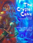The Crystal Cave- Works by Thomas the Younger
