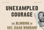 Unexampled Courage: A Conversation with Judge Richard Gergel