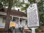 Second Sunday Roll | African American Historic Sites