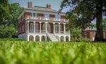 Saturday Roll | Civil War Sites