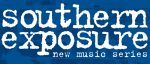 Southern Exposure New Music Series: Sympatico Percussion