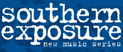 Southern Exposure New Music Series: Sympatico Perc...