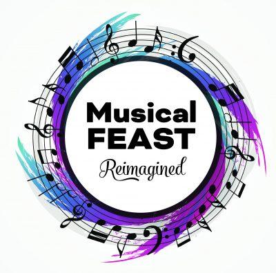 Musical Feast