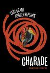Stanley Donen Retrospective: Charade