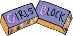 Girls Block SC