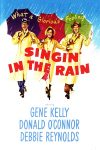 Stanley Donen Retrospective: Singin' in the Rain