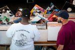 12th Annual Greater Columbia Record Fair