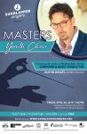 Masters Youth Choir ft. Michael John Trotta