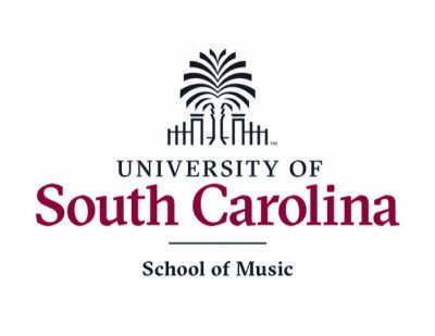 University of South Carolina University Band Concert