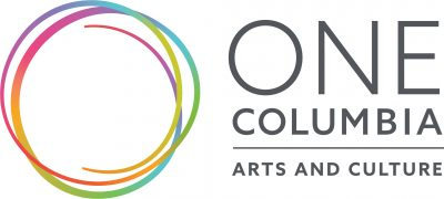 Organizations | One Columbia