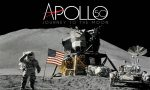 POSTPONED: Apollo 50: Journey to the Moon