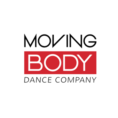 Moving Body Dance Company