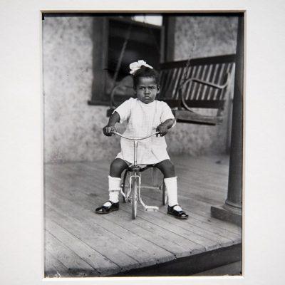 Celebrating A True Likeness: The Black South of Richard Samuel Roberts 1920-1936- New Edition