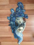Face Mask Wall Art - Two Day Workshp