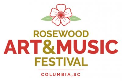 Rosewood Arts and Music Festival