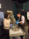 Lunch & Learn: Object Care for Collector