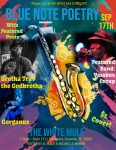 Blue Note Poetry feat. Brotha Trav & Gorganus!
