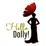 Hello, Dolly! at Town Theatre