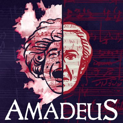 CANCELED: Amadeus
