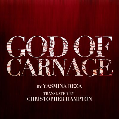 CANCELED: God of Carnage