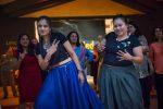 Diwali Kick-Off Party