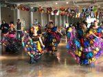 Celebración de la Herencia Hispana