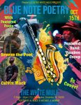 Blue Note Poetry feat. Breeze the Poet & Calvin Mack!