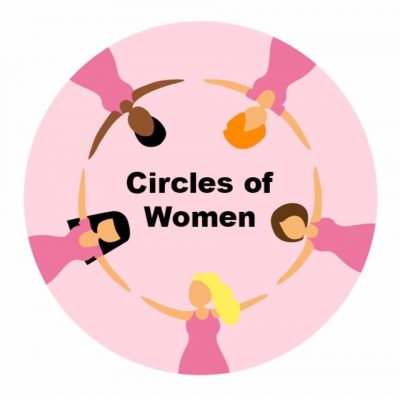 Circles of Women - Columbia/Midlands