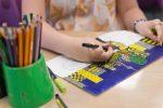 Art Class: 2D Portfolio Building for Teens