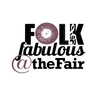 FOLKFabulous@theFair 2019 Day 11