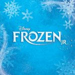 Disney's Frozen Jr at Town Theatre