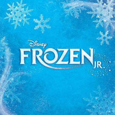 Disney's Frozen Jr at Town Theatre