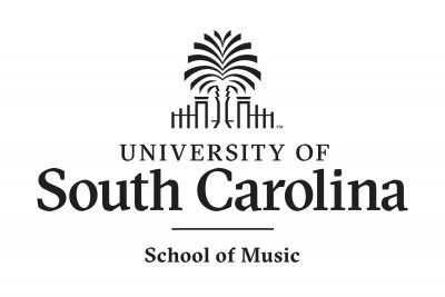 UofSC Wind Ensemble Concert: Evolution