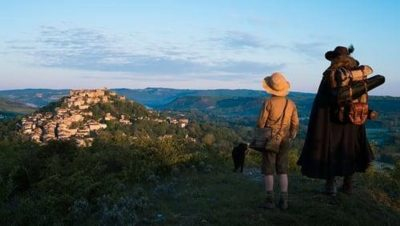 CineCola: Remi sans Famille/Remi Nobody's Boy