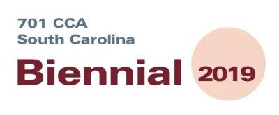 701 CCA SC Biennial 2019 Part II