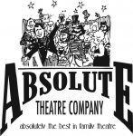 Absolute Theatre Company