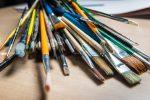 Art Class: Batik Basics