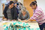 CANCELED: Sewing Basics - One Day Workshop