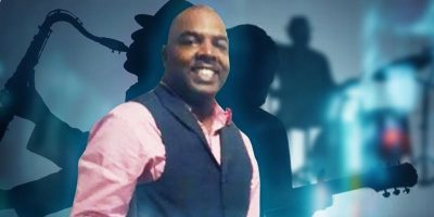 An Evening of Soul Jazz With Charles Page & Company