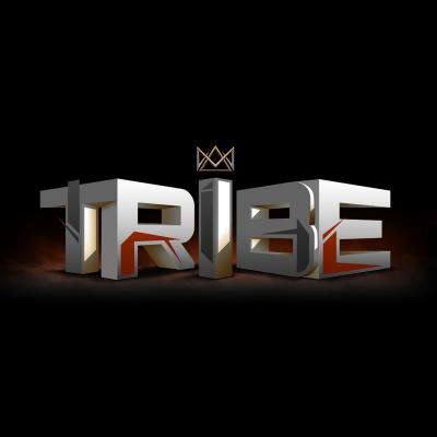 Opening Reception for TRIBE: A Celebration of South Carolina Hip-Hop Culture