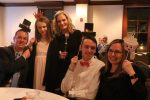 Celebrating 50 Years of the Lexington County Museum Gala