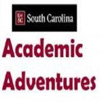 Duke TIP Academic Adventures