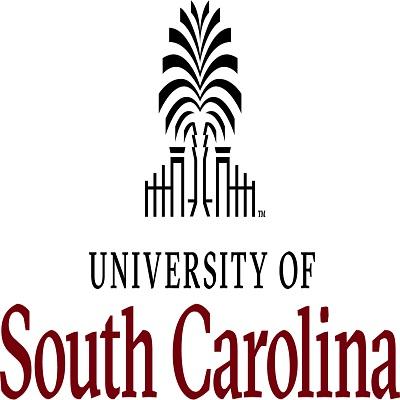 SAT Summer Institutes