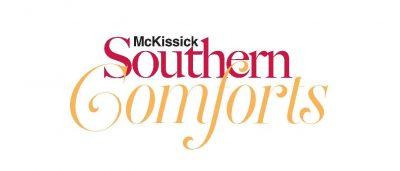 Southern Comforts: McKissick Museum's 2020 Gala