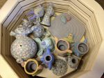 Introduction to Kiln | One Day Workshop