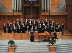 Festival of Choirs