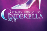 Rodgers and Hammerstein's Cinderella at Town Theatre
