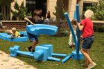 POSTPONED: Play on the Plaza: The Return of Spring!