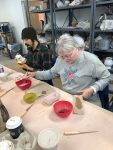 POSTPONED: Creative Journey - Monthly Workshops for Veterans