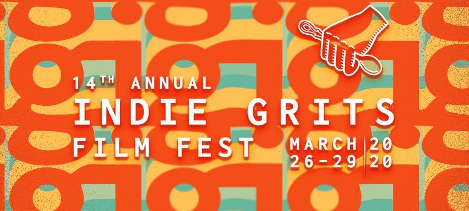 Indie Grits Film Fest